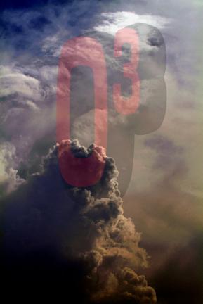 Cloud O3