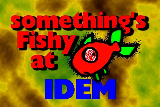 Something's Fishy lg