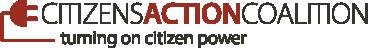 citact_logo_2010