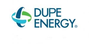 Dupe-Energy-Logo-trans