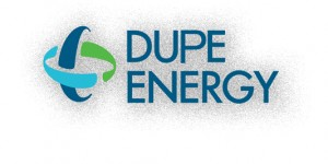 Dupe-Energy-Logo-dirty