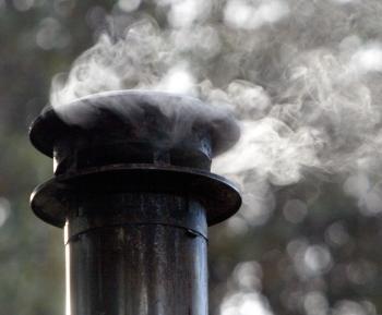 woodstove_smoke_0
