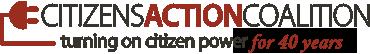 citact_logo_40_yrs_370x54